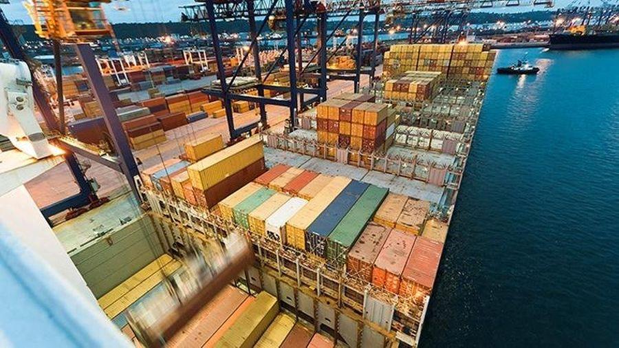 Cuộc khủng hoảng Covid-19 đẩy chi phí thương mại của các ngành lên cao