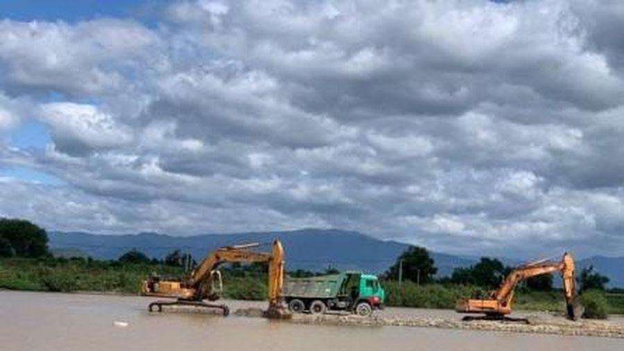 Thanh tra Chính phủ kiến nghị thu hồi hơn 188 tỷ đồng tại các dự án trên địa bàn tỉnh Ninh Thuận