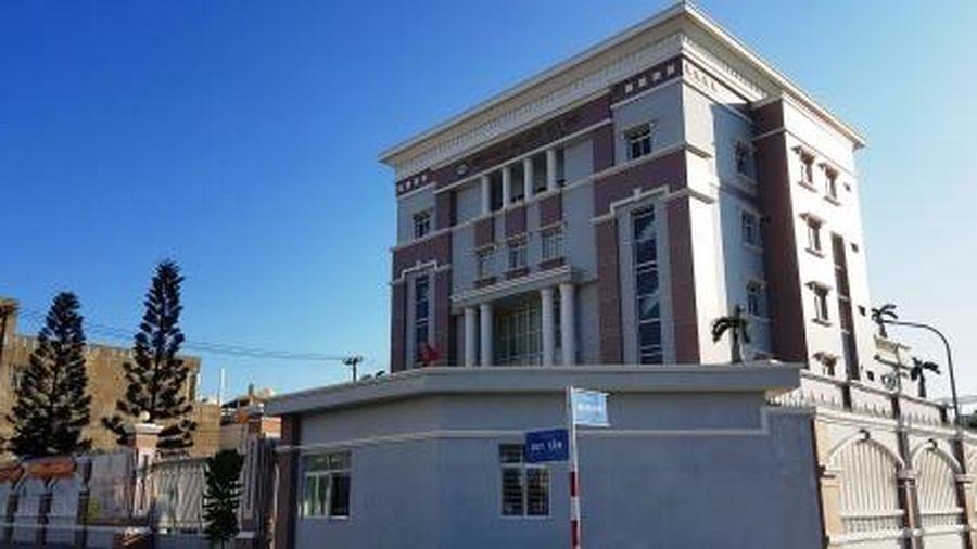 Phú Yên miễn giảm lãi với dư nợ 495 tỷ đồng cho khách hàng