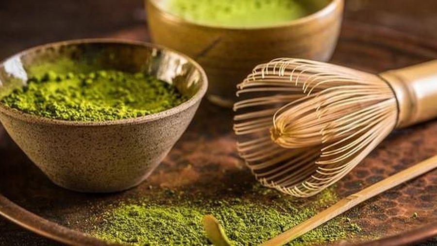 Khám phá 6 hương vị trà nổi tiếng trên thế giới