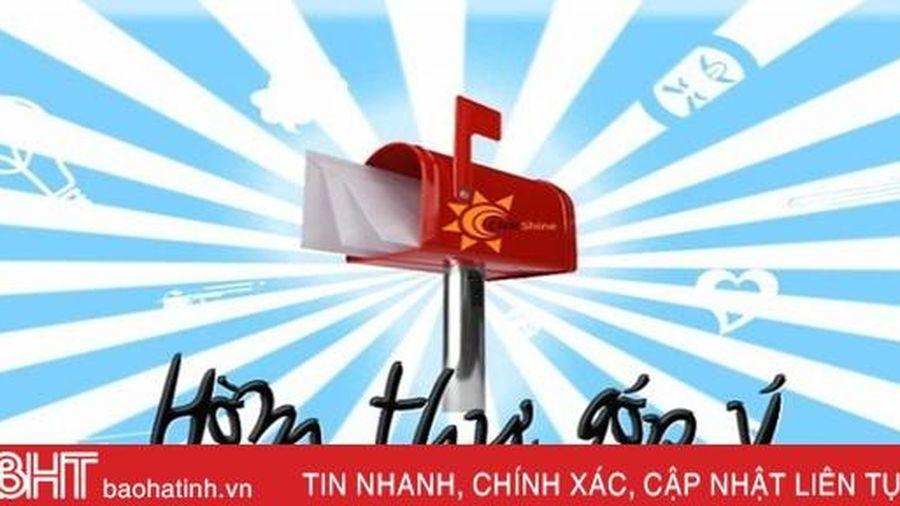 Lấy ý kiến Nhân dân về việc đề nghị xét truy tặng danh hiệu vinh dự Nhà nước 'Bà mẹ Việt Nam anh hùng'