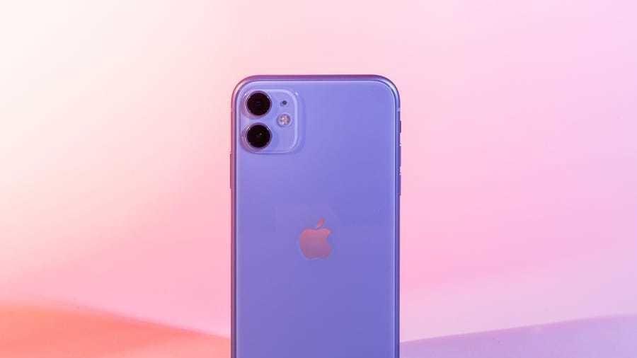 Cách điều khiển iPhone không cần chạm màn hình trong iOS 14