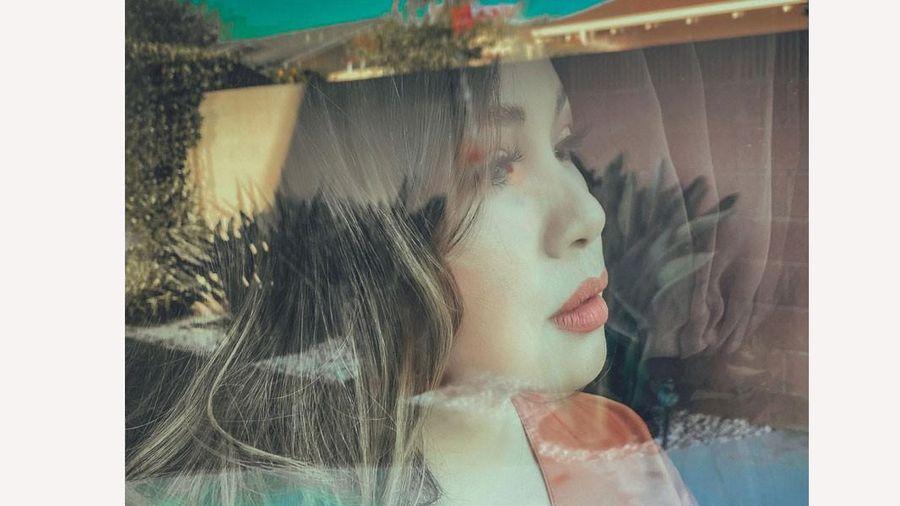 Ca sĩ Minh Tuyết trở lại với nhiều dự án mới