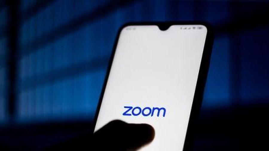 Zoom tăng cường các biện pháp bảo mật để chống lại các hành vi phá hoại
