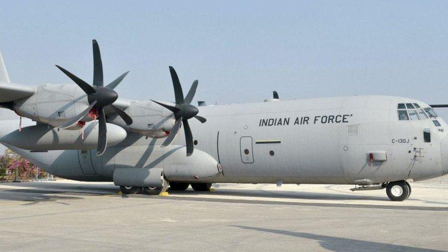 Ấn Độ nâng giới hạn đầu tư nước ngoài vào quốc phòng