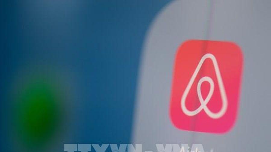 Nhiều thành phố châu Âu kêu gọi giới chức siết chặt quản lý nền tảng Airbnb