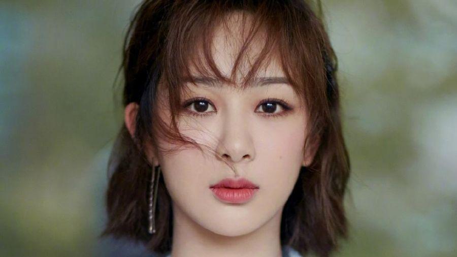 Hụt giải Kim Ưng, Dương Tử được xướng tên trong đề cử Diễn viên truyền hình tài năng Trung Quốc