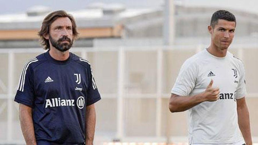 Giới thiệu Juventus mùa 2020/21: 10 Scudetto, cột mốc khó đạt của Juventus