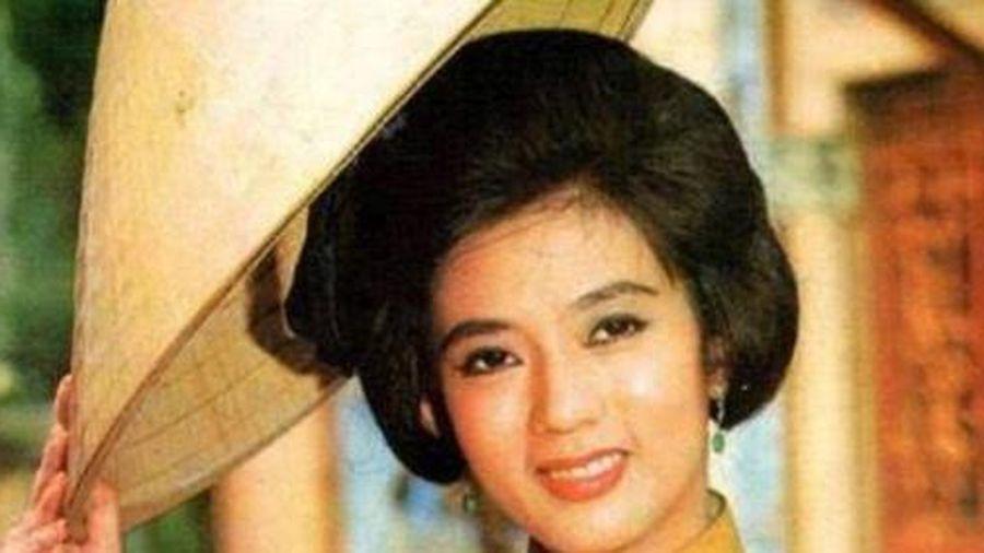 Chuyện đời nghệ sĩ Thanh Nga được cháu gái Hồng Loan hé lộ trên Youtube