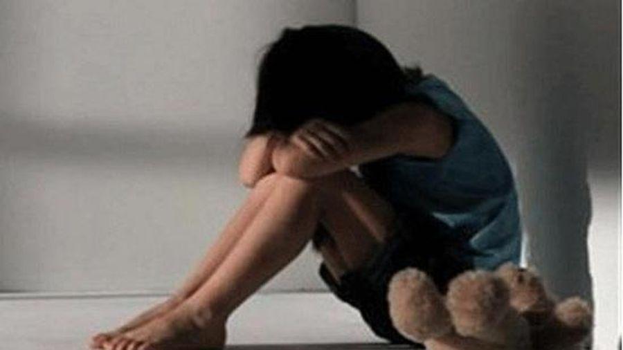 Đồng Nai: Tin tưởng bạn quen qua mạng, bé gái 13 tuổi bị gã Sở Khanh lừa vào nhà nghỉ để hiếp dâm