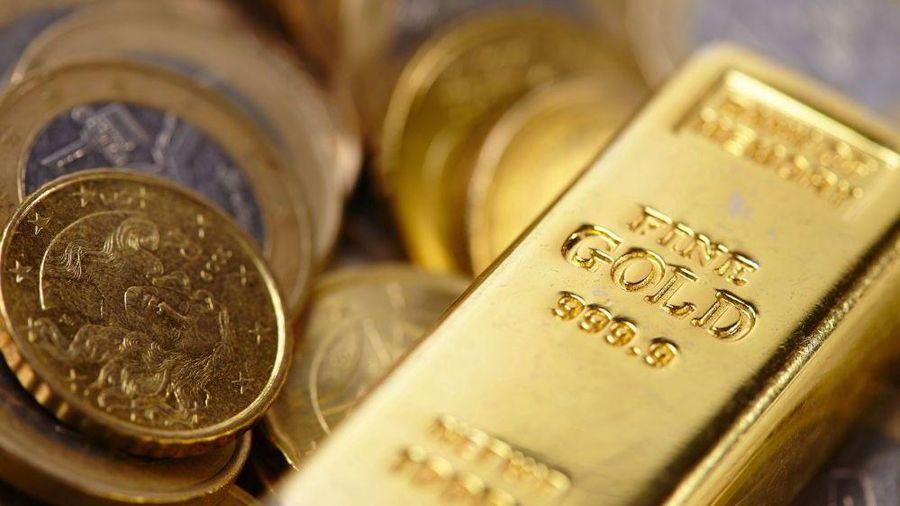 Giá vàng hôm nay 20/9: Tăng khiêm tốn, dự đoán đi ngang tuần tới, vàng mất bao lâu để 'lấy lại phong độ'?