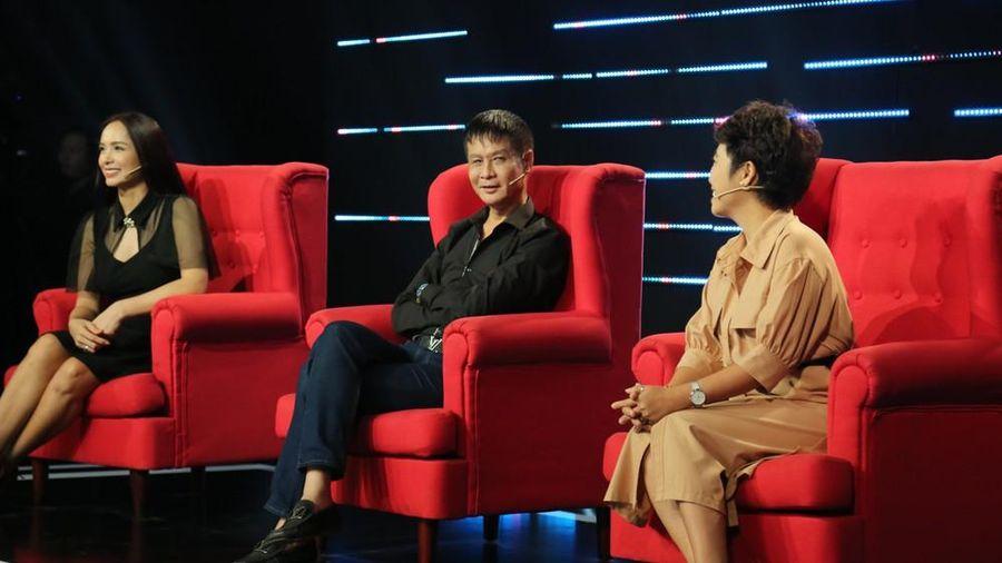 Đạo diễn Lê Hoàng vô tình tiết lộ MC Quyền Linh có 100 tỉ?