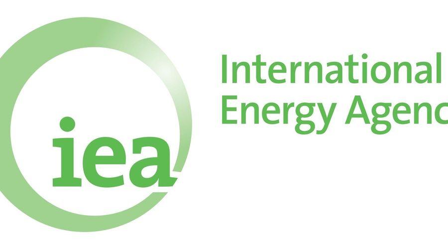 IEA hạ dự báo tăng trưởng nhu cầu tiêu thụ dầu thô thế giới