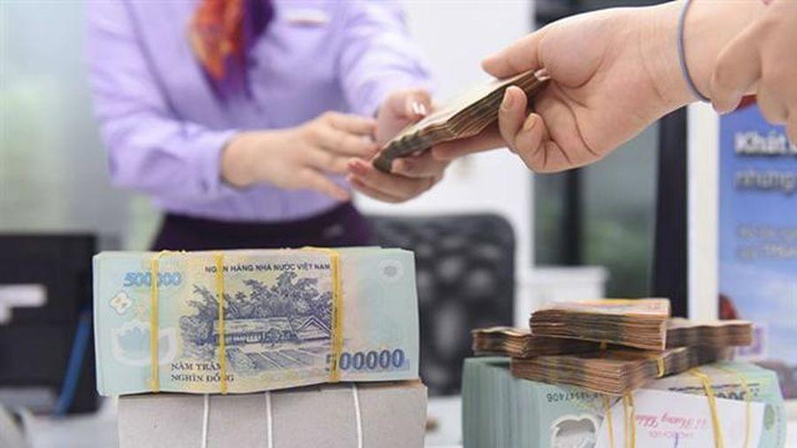 Rót tiền vào trái phiếu doanh nghiệp: Cần cẩn trọng