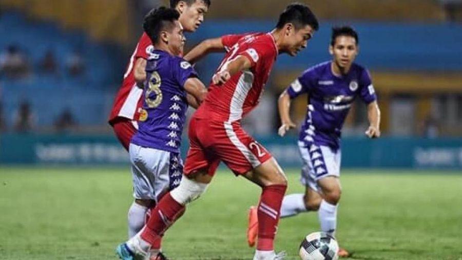 Dự đoán kết quả trận Hà Nội FC vs Viettel, chung kết Cúp Quốc gia
