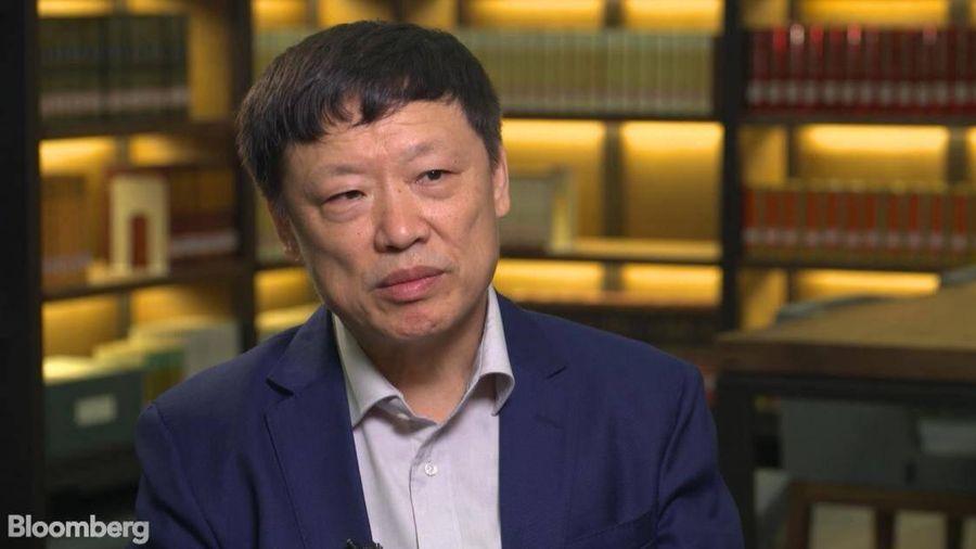 Hồ Tích Tiến: Bắc Kinh đủ kiên quyết để phóng tên lửa vào Đài Loan