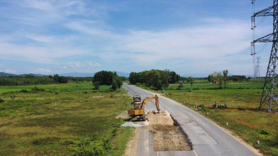 Sở GTVT 'nhận tiền phụ cấp' trái quy định 720 triệu đồng, Chủ tịch tỉnh Bình Thuận yêu cầu thu hồi