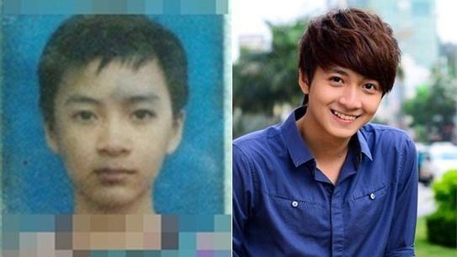 Ảnh thẻ thời đi học của sao Việt khiến 'fan' trầm trồ: Tuấn Hưng lãng tử từ khi còn nhỏ, Ngô Kiến Huy ngố tàu nhưng vẫn nhận 'cơn mưa' lời khen