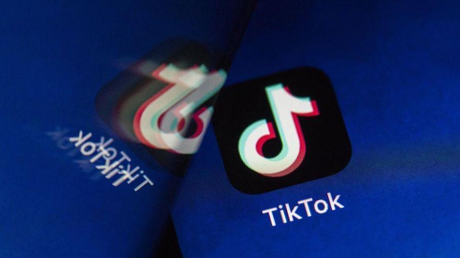 Lộ giá trị khổng lồ của TikTok trong thương vụ đàm phán với Oracle, Walmart
