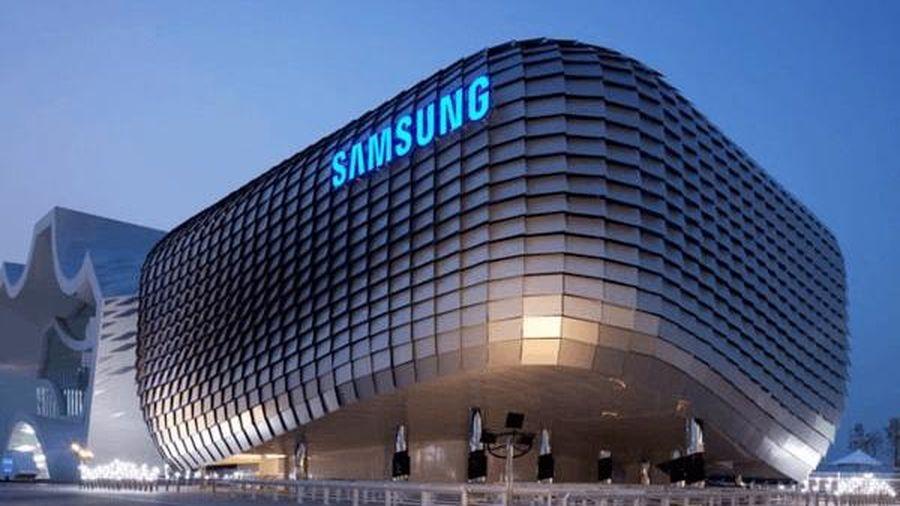 Các hãng công nghệ hàng đầu Hàn Quốc có lợi nhuận tăng dù dịch bệnh