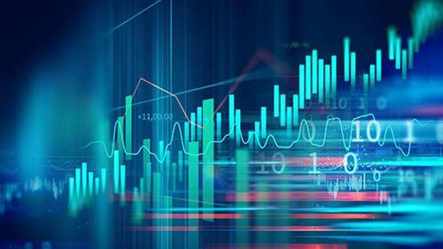 Chứng khoán tuần: Tổ chức xả mạnh khi VN-Index gặp lại đỉnh cũ