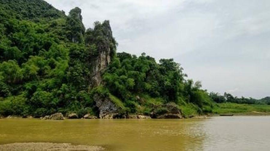 Về Lam Sơn tìm hào khí Lũng Nhai: Địa danh hay mật danh?