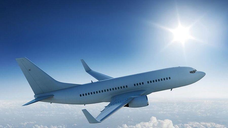 Vietravel Airlines gấp rút hoàn thiện thủ tục để 'chào sân'