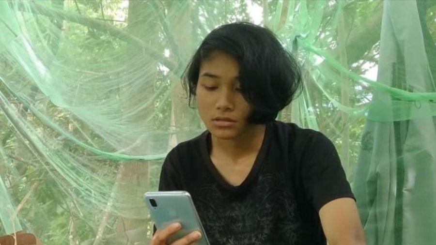 Malaysia: Cải thiện chất lượng Internet cho người học ở nông thôn