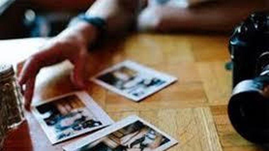 Gã trai dùng 4 ảnh 'nóng' ép bạn gái 12 tuổi quan hệ tình dục nhiều lần ở Vĩnh Phúc