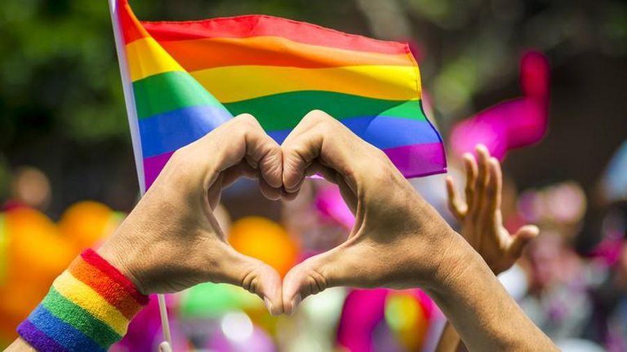LGBT là gì? Những điều bạn nên hiểu về LGBT
