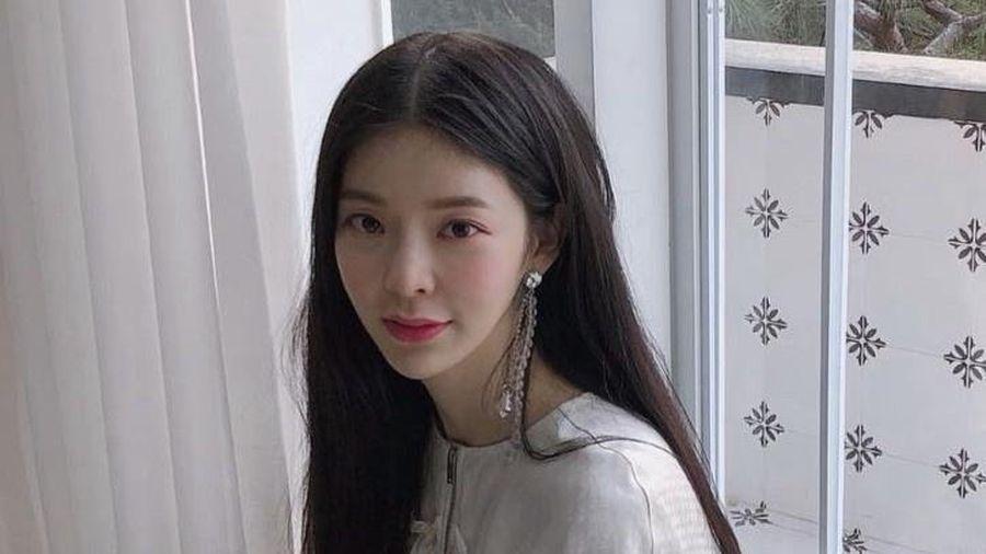 Ca sĩ Jang Jane từng bị quấy rối