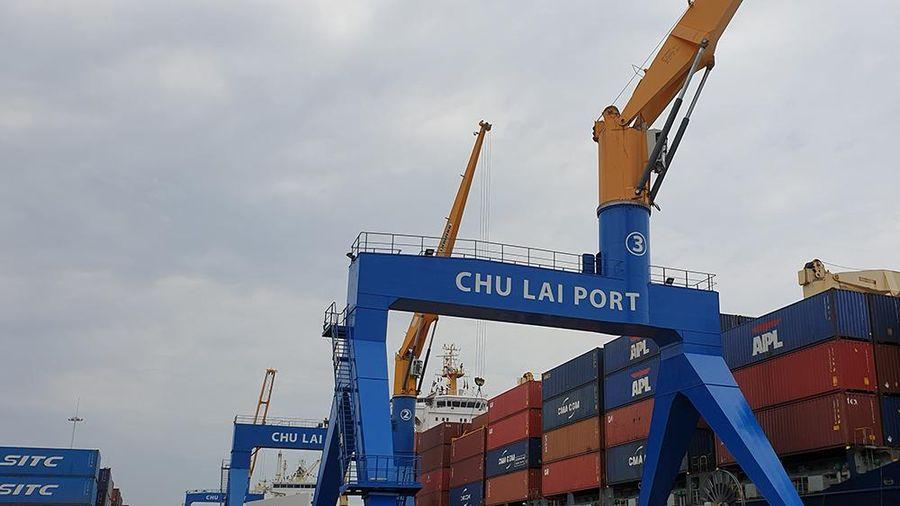 Quảng Nam chuẩn bị tổng điều tra kinh tế