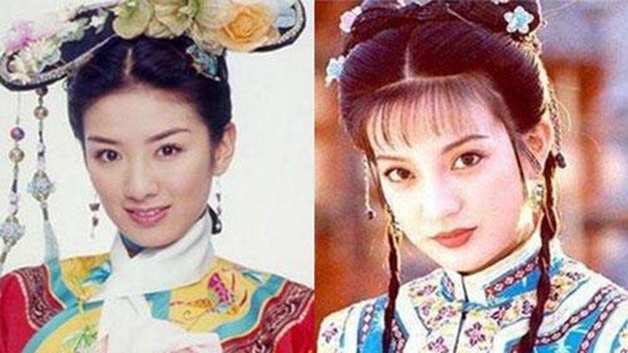 Huỳnh Dịch - 'Tội đồ' từng phá hoại tình yêu của Triệu Vy giờ sống ra sao?