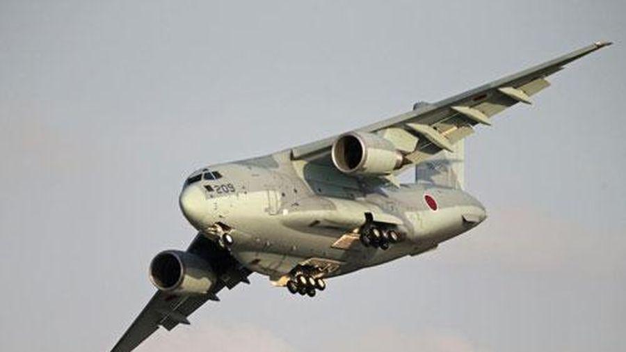 Nhật Bản bắt đầu xuất khẩu vũ khí, nhưng những nước nào là khách hàng tiềm năng?