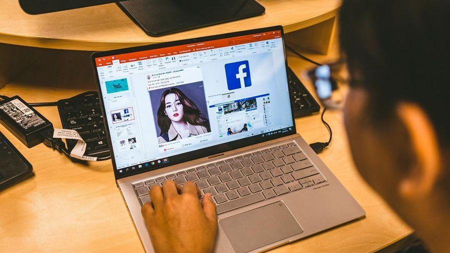 Facebook thử nghiệm cho người dùng kiểm soát hình ảnh, muốn mượn ảnh sống ảo phải cần xin phép