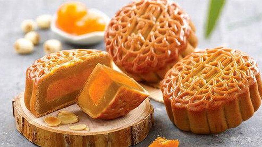Ai không nên ăn bánh Trung Thu để đảm bảo sức khỏe?