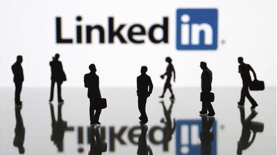 LinkedIn là gì? Vai trò của LinkedIn