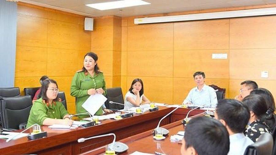 Hà Nội: Nhiều trường mầm non tư thục nợ hàng trăm triệu đồng bảo hiểm xã hội từ đầu năm