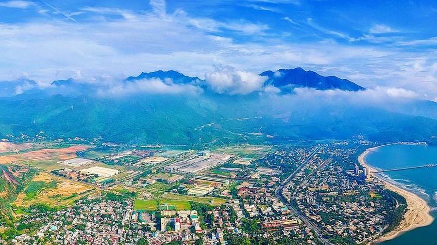 Trungnam Land – Người thay đổi bộ mặt đô thị Tây Bắc Đà Nẵng