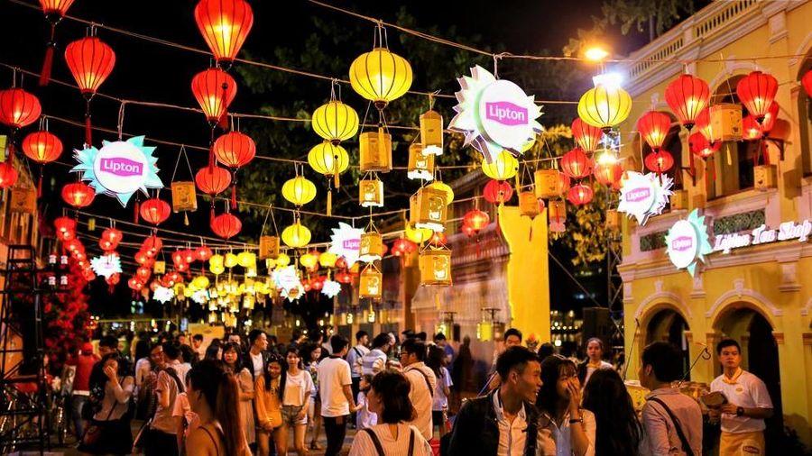 Để kinh tế ban đêm là cơ hội lớn của ngành Du lịch (Bài cuối): Sản phẩm phải đặc sắc để hút khách