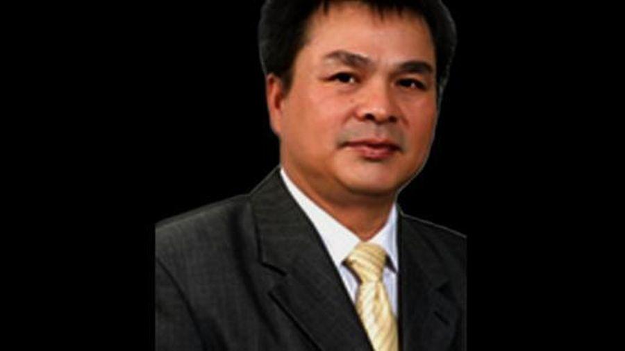 Truy tố nguyên chủ tịch HĐQT Petroland cùng đồng phạm gây thiệt hại hơn 50 tỉ đồng
