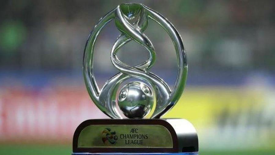 Việt Nam vào thẳng AFC Champions League 2021: Cơ hội làm nên kỳ tích?