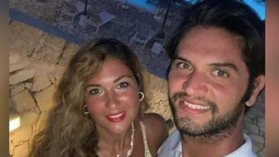 Trọng tài bóng đá Ý và hôn thê bị sát hại ngay trong nhà riêng