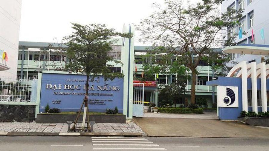 Năm 2023 Trường Đại học Quảng Nam sẽ chịu sự quản lý của Đại học Đà Nẵng
