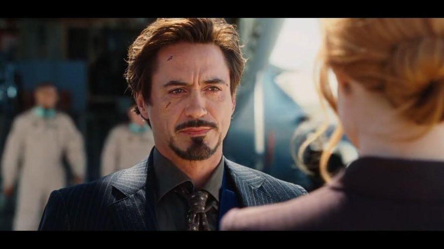 Cực nóng: Tom Cruise sẽ trở thành Iron Man tiếp theo của màn ảnh