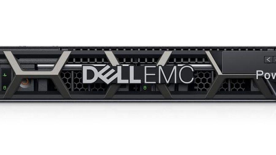 Dell Technologies mở ra nhiều tiềm năng về dữ liệu với bộ lưu trữ PowerScale