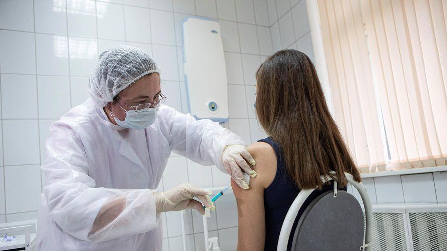 Australia tham gia Sáng kiến cung cấp vắcxin COVID-19 toàn cầu