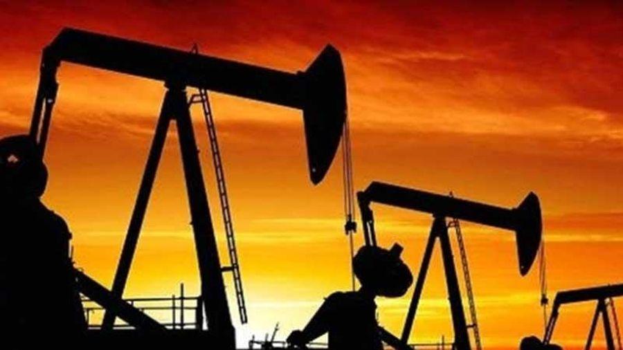 Giá xăng, dầu (23/9): Tiếp tục giảm nhẹ