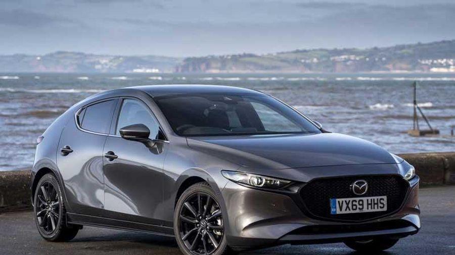 XE HOT (23/9): Giá lăn bánh Mitsubishi Xpander, 10 xe hơi Nhật Bản tốt nhất năm 2020