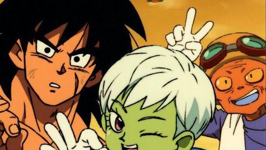 Dragon Ball Super: Phân hạng cấp bậc những thành viên của Lực lượng Frieza (P.1)
